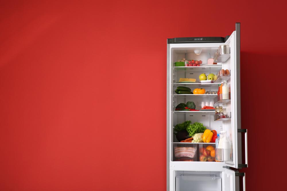 frigo avantages