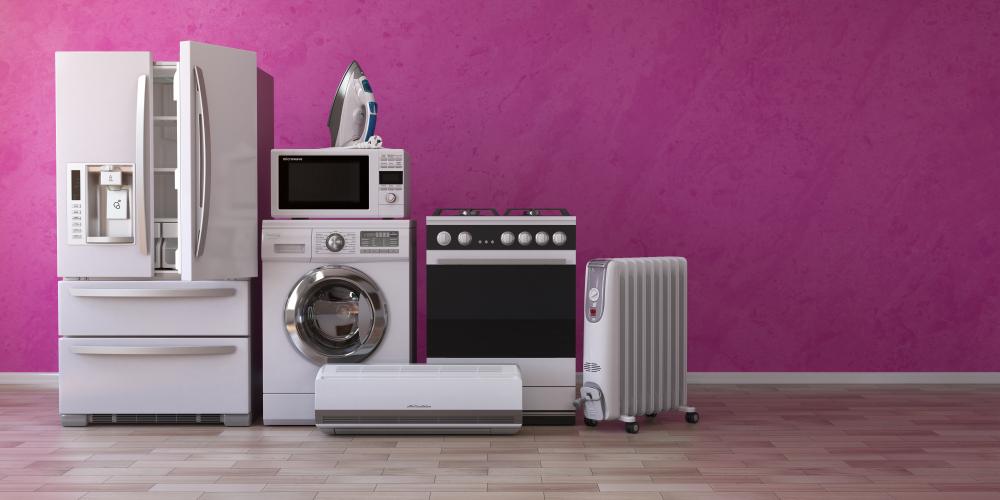 Tout savoir sur le matériel électroménager de cuisine et s'équiper sans se tromper